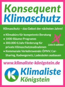 Anzeige KöWo